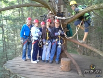 591881_Zip-line-WV-Adventures-on-the-Gorge_28_09_2013-10_58-AM